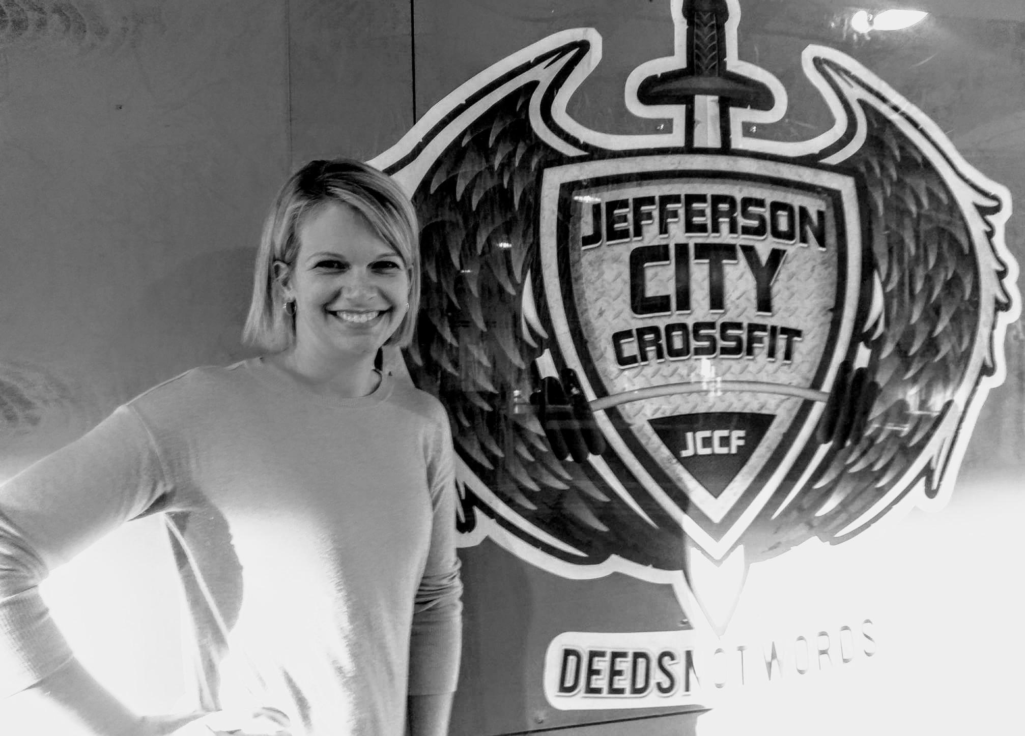 Announcing our November 2017 MVP – Congrats Beth Loethen!