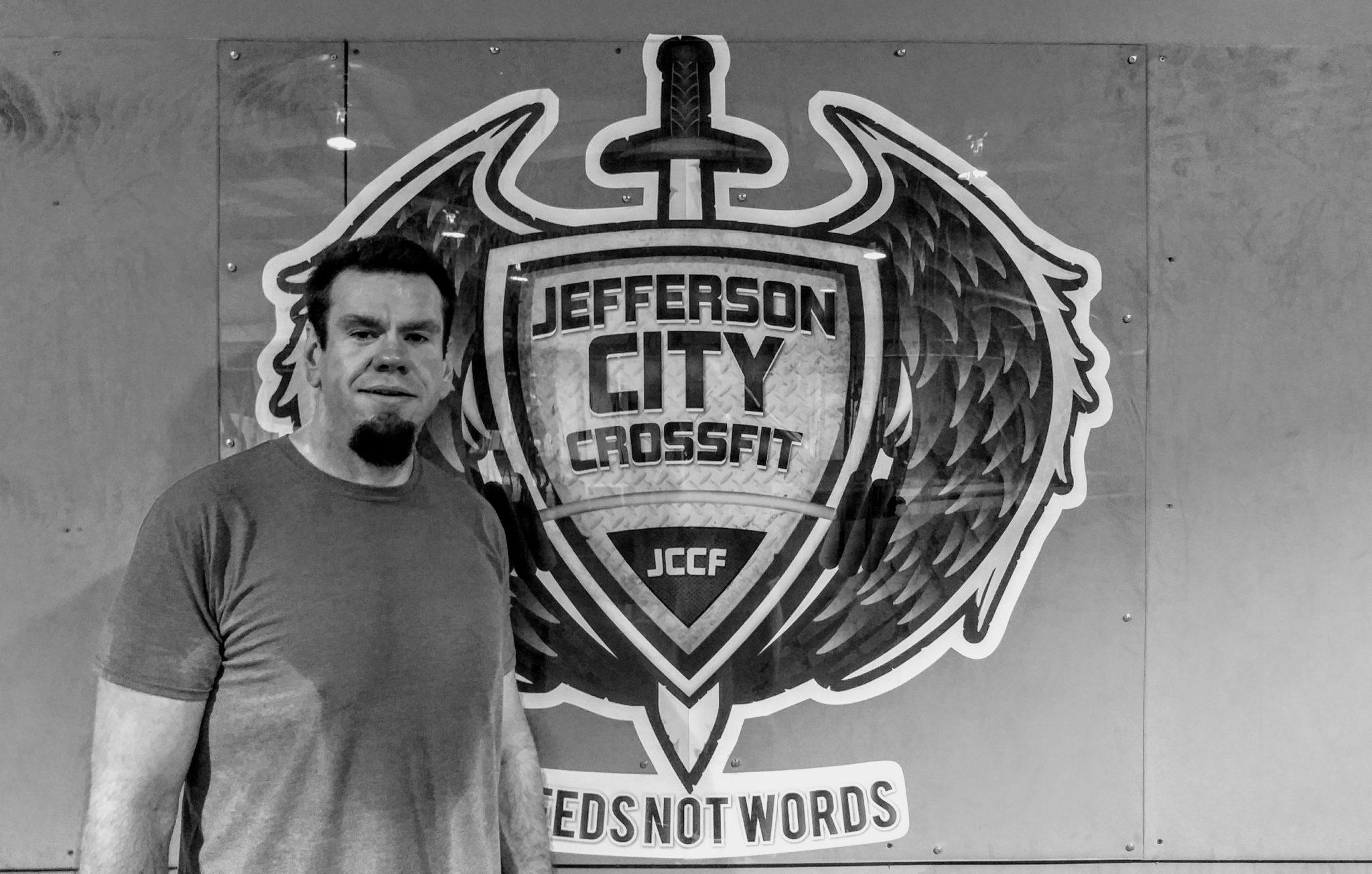 Announcing January 2018 JCCF MVP – Guy Provencal